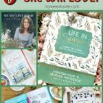 last minute gifts for mother's day that mom will love five book covers and title