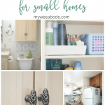 best cabinet organizers small homes kitchen with cupboards counter island and open shelves
