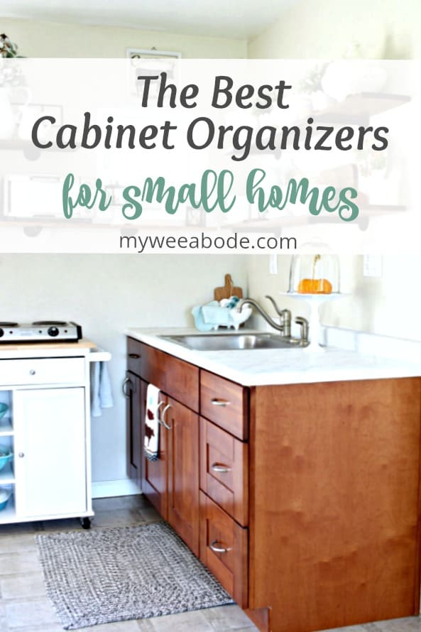 best cabinet organizers small homes kitchen with cupboards counter island and open shevles