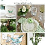 homestyle gathering 11 various home decor and diy projects for home