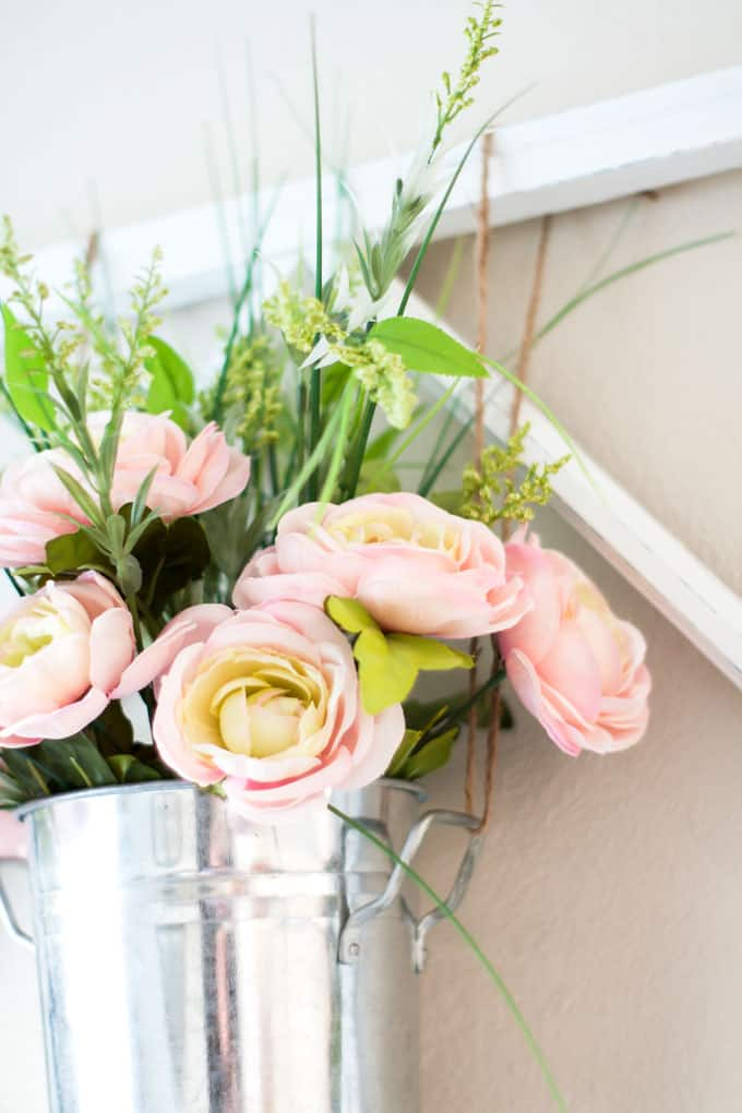 Homestyle Gathering 11 | Your Homekeeping Destination