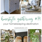 homestyle gathering 14 various photos of home decor and diy projects