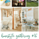 homestyle gathering 16 photos of rooms with decor and diy projects
