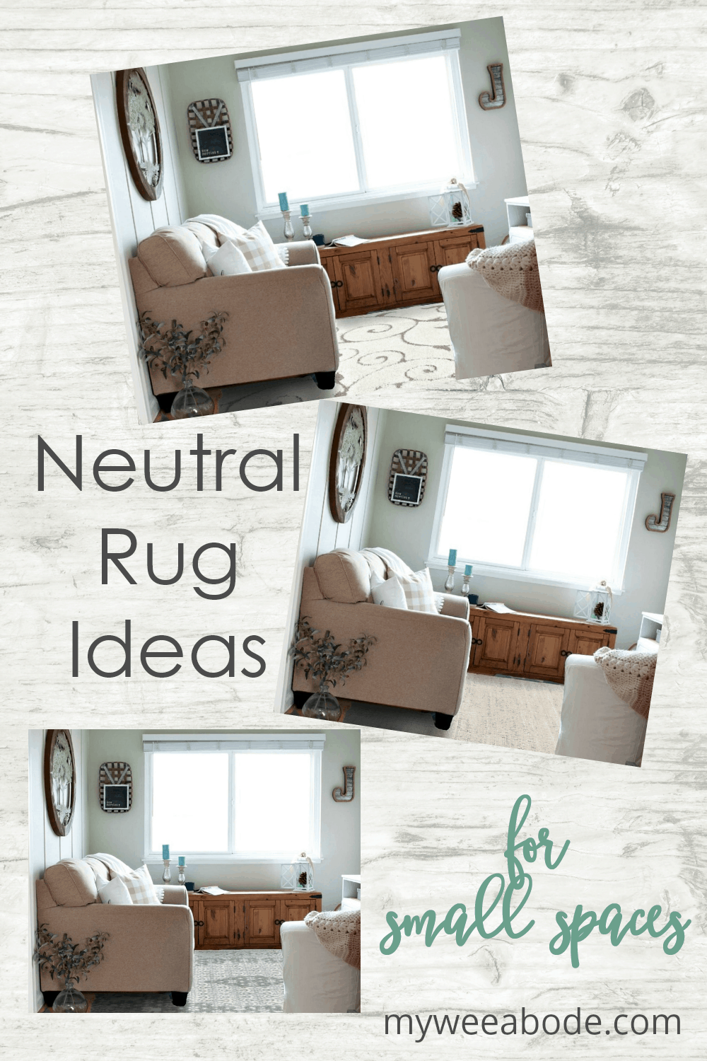 area rug ideas for a small space with living room furniture and aqua rug