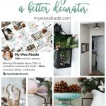 best pinterest boards decor diy various photos of diy projects and crafts