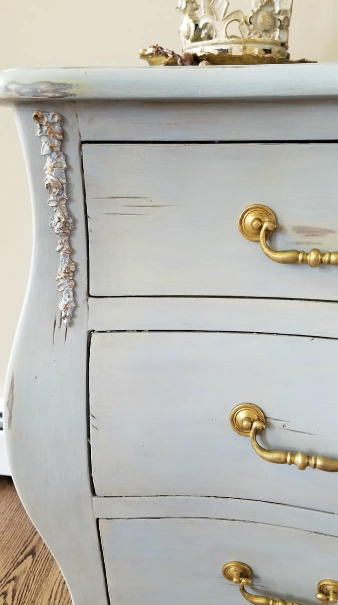 tuesday turn about 17 colorful inspiration dresser drawers with gold handles