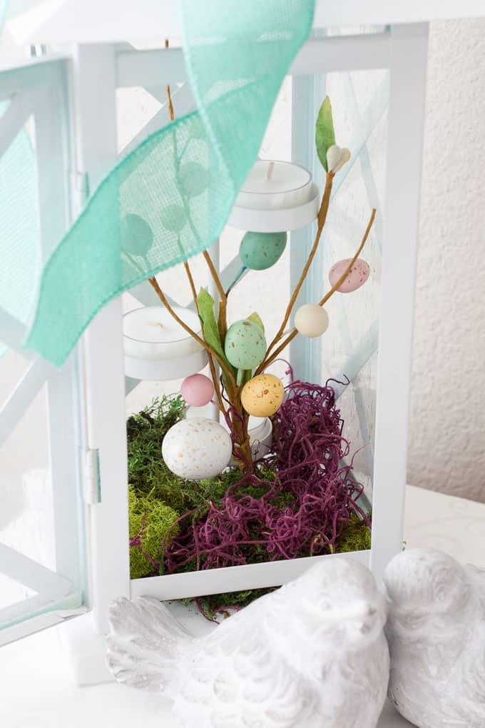 Spring Decor Picks for Your Home