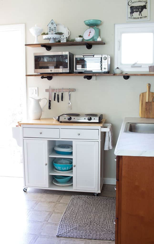 cook with no kitchen studio apartment kitchenette