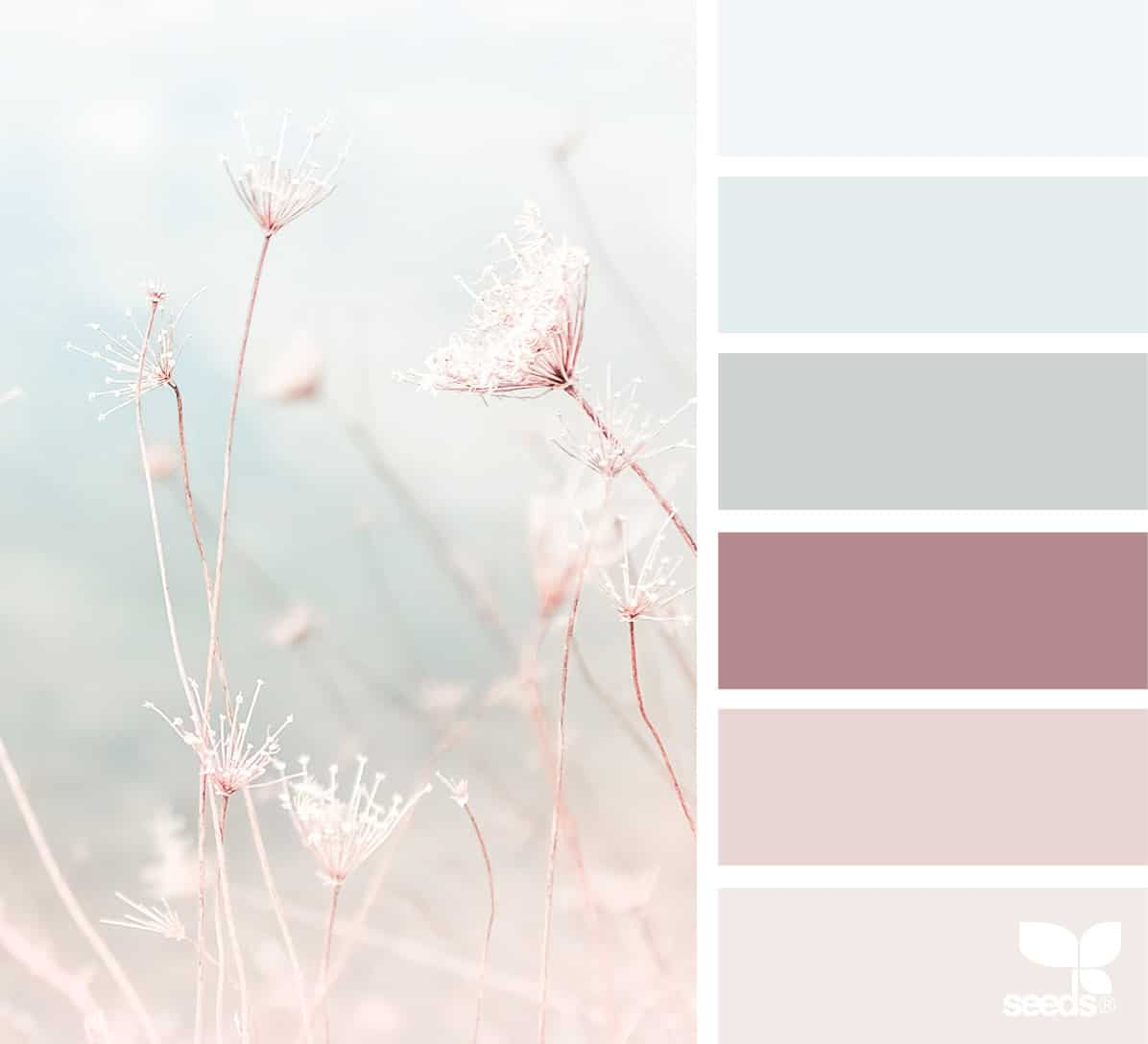 bathroom color schemes dandelion and sky palette