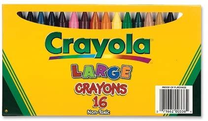 kids quiet toys crayons