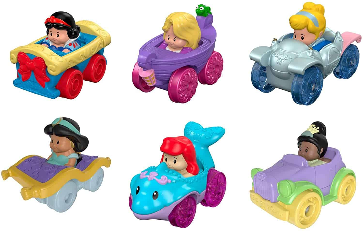 kids quiet toys princess cars