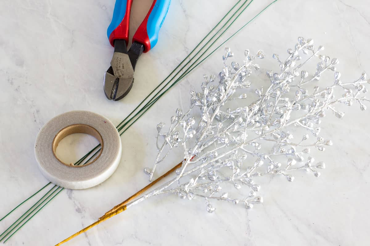 5 easy steps for how to make candle rings supplies for diy