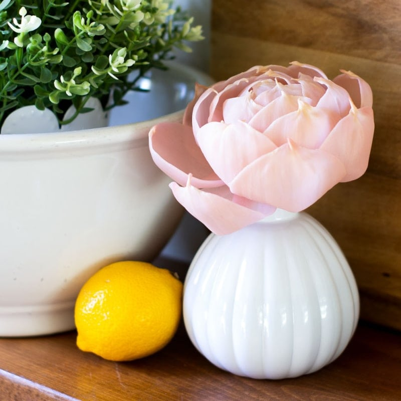 Find Your Signature Scent with Bridgewater Candles