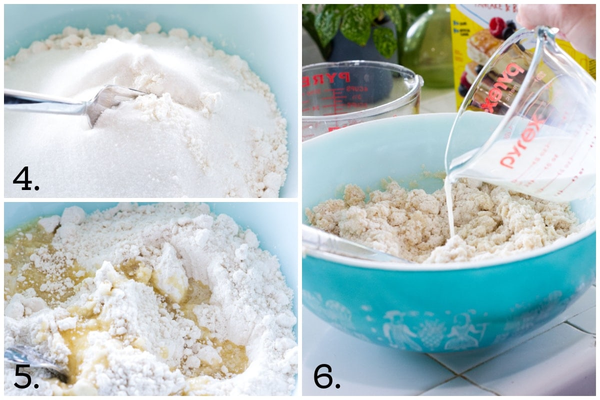 easy no fail strawberry shortcake pinterest challenge supplies for recipe