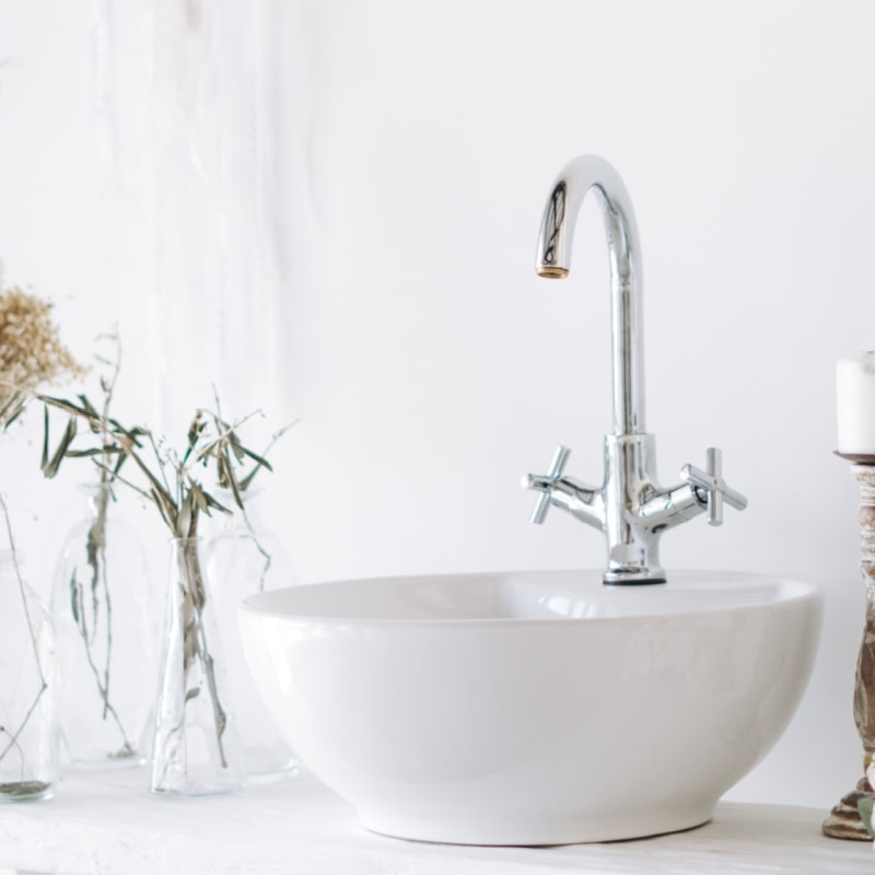 Trending Bathroom Faucets Buying Guide